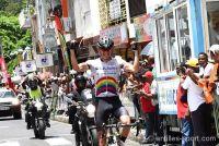 tour cycliste Martinique 2017_etape8-1_vainqueur