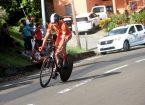 tour cycliste martinique2017_etape82_carr