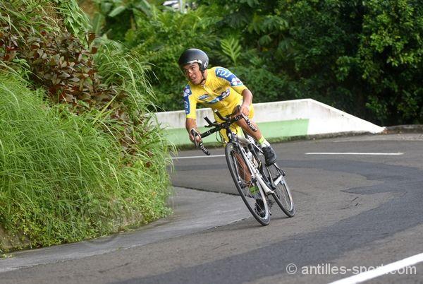 tour cycliste martinique2017_etape82_salinas