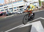 tour cycliste martinique 2017_etape2.2_ sylvestre