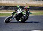 axel marie-luce super motard 2017