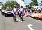 championnat caraibe 2017_vainqueur homme