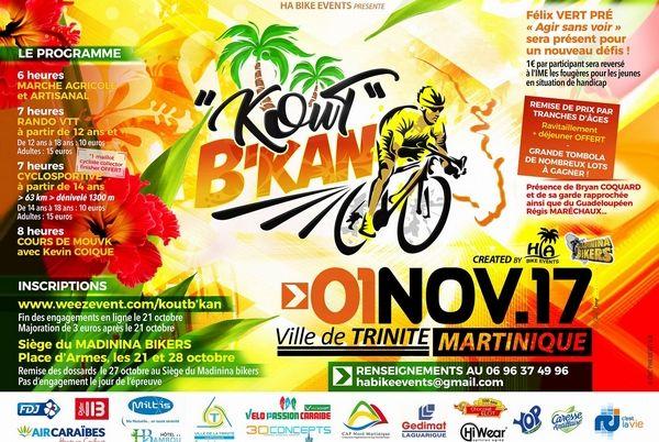 HA Bike Event bis