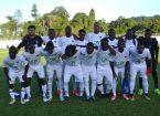 coupe France 2018_7e tour_Etoile Matoury