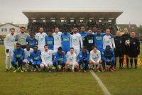 coupeFce_8e tour_Etoile Matoury