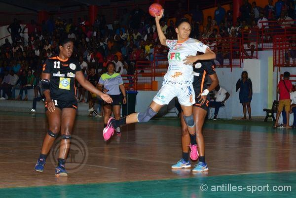 coupe martinique 2018_qfinale_arsenal-usc citron (1)