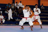 karate_championnat kata