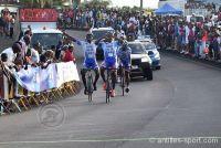 GP Ouverture Martinique 2018