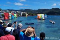 GP Voile Traditionnelle