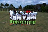 Club Franciscain caraibe 2