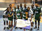 Coupe Martinique Homme2018_Espoir