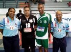 cpe martinique_espoir-good luck