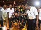 PO Guadeloupe 2018_Zayen la