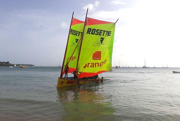 challenge 2018_rosette J8