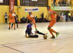 PO2018 Futsal 972_FAM-Club Colonial