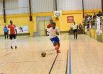 PO2018 Futsal 972_FC Floréal-Relève Lamentinoise