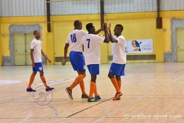 madin futsal 2018_fc floréal