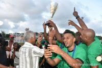 régionale 1 martinique 2018_club franciscain champion