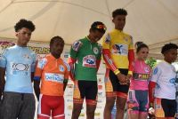 tour cadet martinique 2018_podium prologue