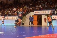 france norvège_match1-estelle nze minko
