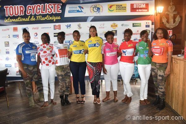 tour martinique2018_conf presse