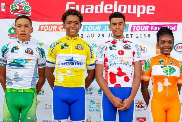 tour cadet guadeloupe 2018_et2