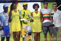 tour martinique2018_podium