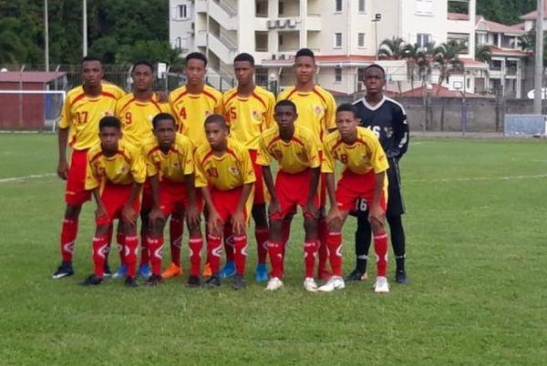 U14_Guadeloupe2