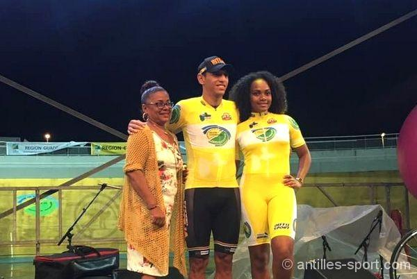 tour de guadeloupe 2018_prologue
