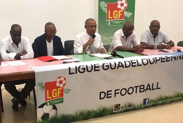 LGF_conférence presse