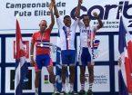 championnat caraibe2018_podium route