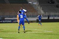 LEON2019_J2_Martinique-IVB (1)