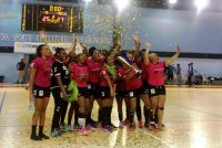 air caraibe cup_entente meg