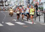 semimarathon fdf 2018_antillais