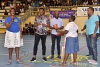 coupe martinique 2019_tirage quart finale