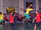 prenationale201819_J10_Reveil-Club sport