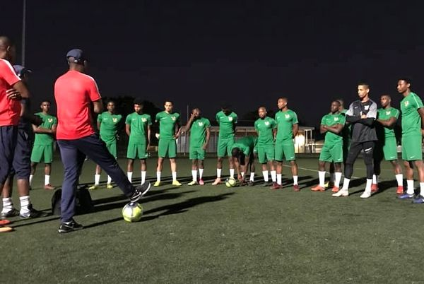 guadeloupe_entrainement 0219