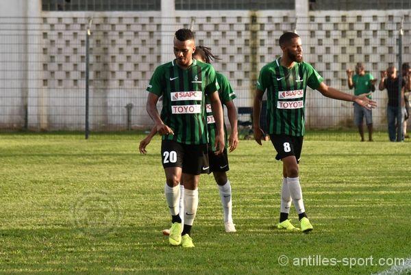 club franciscain_abaul et thimon