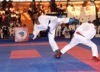 open K19_kumite