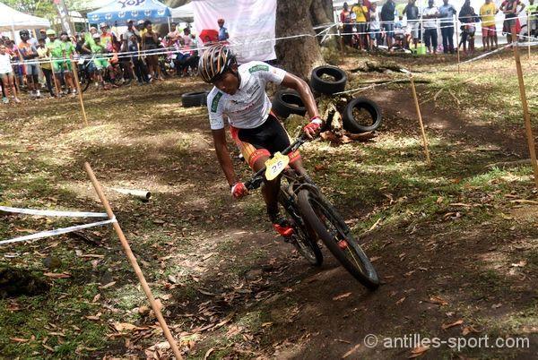 bikers cup 2019__emmanuel houcou