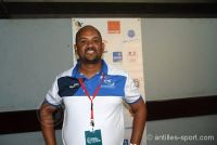 Martinique_mario bocaly