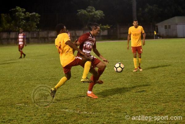 coupe Martinique 2019_QFinale (2)