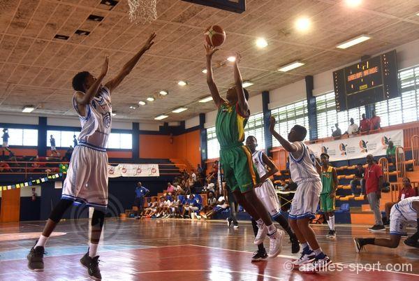 TAGU13_2019_Guadeloupe-Martinique
