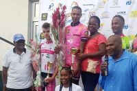 tour junior 972_2019_podiume1