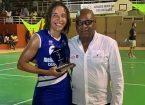 Champion971_2019-Laura Lérus