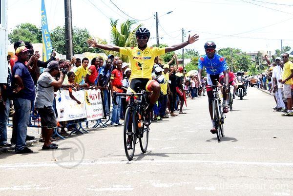 tour junior972_2019-vainqueur