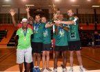 championnat AG 2019_Cllub Franciscain