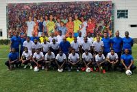 gold cup2019_selection martinique_portland