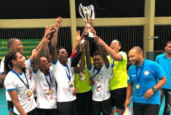 futsal972-champion2019