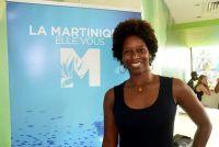 Martinique Summer Games 2019_malia metella
